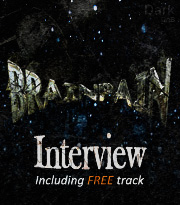 Interview Brainpain