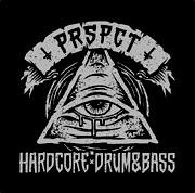 PRSPCT XL19 - 28 may 2014