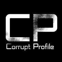 Corrupt Profile