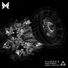 Audeka (feat. Rawtekk) - Dark Energy & Direct Injection (Engine Block EP Sampler)