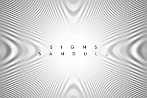 Signs - Bandulu EP (Othercide:Subverse)