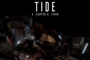 TIDE - Clapper & Fever (Locked Concept)