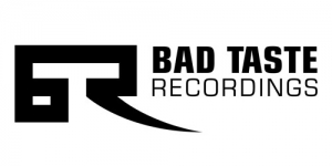 Bad Taste Recordings
