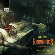 Mindscape - The Reanimator Chapter 2 (Eatbrain)