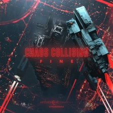 Chaos Collision - Fine & Powerplant (Othercide)