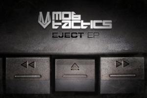 Mob tactics - eject EP