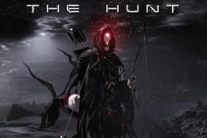 TR-Tactics and Manta - The hunt