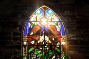 Killbox - Divine Profits