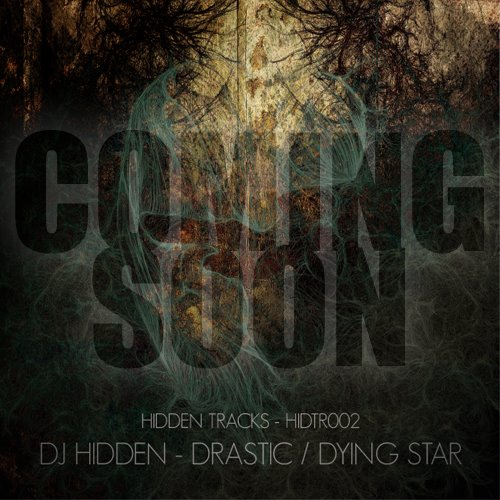 HIDTR002: Coming Soon