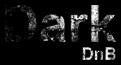 Dark DnB