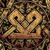 Sinister Souls live @ Defqon.1 2013