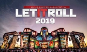 Let It Roll - Festival 2019