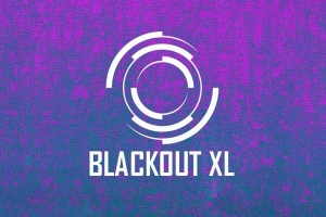 Blackout XL: 1st of February 2019 NL