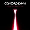 Concord Dawn free LP release!!