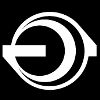 Hybris - Subtitles Music UK Podcast December 2012