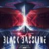 Dieselboy - Beyond The Black Bassline