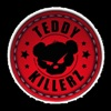 EATBRAIN Podcast 008 mixed by Teddy Killerz