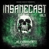 INSANECAST 003 by Alexander Head