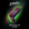 BMotion - Bear Hug VIP (Beatport's Artist Of The Week)